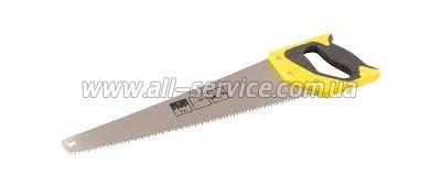Ножовка столярная Mastertool 400 мм (00-2040)