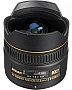 Объектив Nikon 10.5 mm f/ 2.8G IF-ED AF DX FISHEYE NIKKOR (JAA629DA)