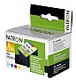 КАРТРИДЖ EPSON T052040 (PN-052/014) COLOUR PATRON
