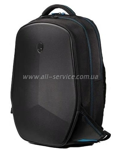 d23b2480366c Сумка, чехол, рюкзак для ноутбука - Dell - Цена, купить в Киеве ...