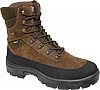 Ботинки Chiruca Torgaz 46 Gore tex brown (406915-46)