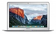 "Ноутбук Apple A1466 MacBook Air 13W"" (Z0TB000JC)"