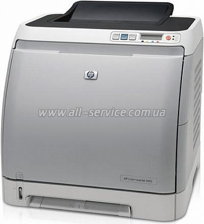 HP LASERJET 2605 PCL6 DESCARGAR CONTROLADOR