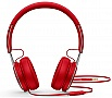 Наушники Beats EP On-Ear Red (ML9C2ZM/A)