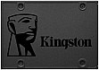 "SSD накопитель 960GB Kingston A400 2.5"" SATA TLC (SA400S37/960G)"