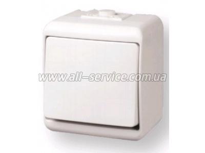 Выключатель ETI VHE-1 IP44 (4668000)