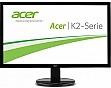 """Монитор ACER 18,5"""" K192HQLb (UM.XW3EE.002)"""