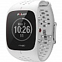 Фитнес-трекер POLAR M430 GPS for Android/iOS White (90064407)