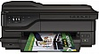 МФУ A3 HP OfficeJet 7612A с Wi-Fi (G1X85A)