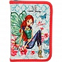 Пенал Kite Winx fairy couture-2 (W17-622-2)