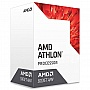 Процессор AMD Bristol Ridge A8 (AD9600AGABBOX)