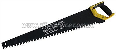 Ножовка Mastertool 14-2770