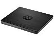 Привод HP USB External DVDRW Drive (F2B56AA)