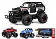 Машинка New Bright 1:24 OFF ROAD TRUCKS Raptor (2424-2)