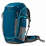 Рюкзак MARMOT Wm's Verve 38 sea scape/sea breeze (MRT 24980.2941)