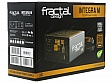 Блок питания FRACTAL DESIGN ATX 650W (FD-PSU-IN3B-650W-EU)