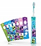 Зубная щетка For Kids Philips Sonicare HX6322/04