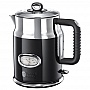 Чайник Russell Hobbs 21671-70 Retro Black