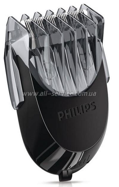 Бритвенная головка Philips RQ111/50