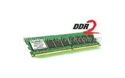 Память TakeMS 1Gb DDR2 800MHz (TMS1GB264C082-805CN)