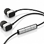Наушники Harman/Kardon In-Ear Headphone AE Black (HARKAR-AE)