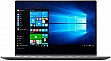 "Ноутбук Lenovo Yoga 910 13.9"" FHD IPS Touch Grey (80VF00FBRA)"
