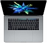 "Ноутбук Apple A1707 MacBook Pro TB 15.4"" Retina (Z0SH0014L)"