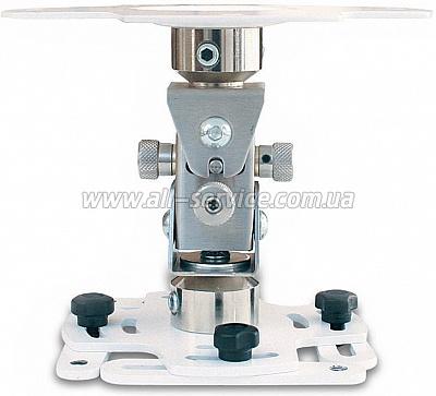 Крепление для проектора NEC PJ01UCM, 15 см (100014003)