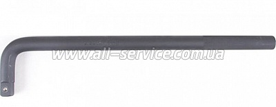 Вороток LICOTAALH-A6355S