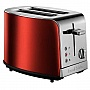 Тостер Russell Hobbs 18625-56 Jewels Ruby Red