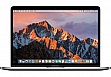 "Ноутбук Apple A1708 MacBook Pro 13.3"" (MLL42UA/A)"