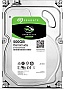 Винчестер 500GB SEAGATE SATA 7200RPM (ST500DM009)