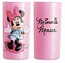 Стакан Luminarc DISNEY MINNIE COLORS sprayed (H6106)