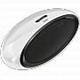 Акустика Divoom Bluetune-2 white