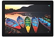 Планшет LENOVO TAB3 10 Plus X70F WiFi 16GB Black (ZA0X0066UA)