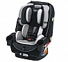 Автокресло Graco 4EVER ALL-IN-1 (8AH00RCW3)