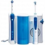 Ирригатор BRAUN OC 20 Oral-B Professional Care OxyJet (5937205)