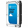 Винчестер 12TB SEAGATE SATA 7200RPM 6GB/S (ST12000NM0007)