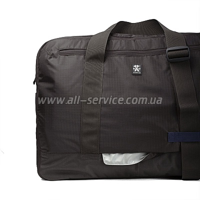 Сумка Crumpler Track Jack Board Case deep brown (TJBC-003)