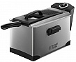 Фритюрница Russell Hobbs 19773-56 Semi-Pro Cook@Home