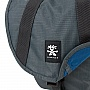 Сумка для фото Crumpler Light Delight 2500 (steel grey) (LD2500-010)
