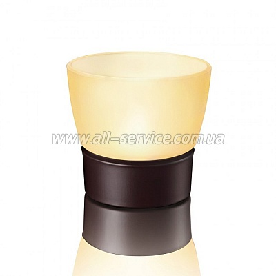 Светильник Philips Retreat LED Candle (915004097601)