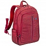 Рюкзак Rivacase 7560 Red