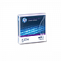 Картридж HP LTO-6 Ultrium 6.25TB MP RW Data Tape (C7976A)