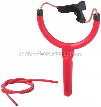 Рогатка для прикормки Lineaeffe Bait Catapult (8350010)