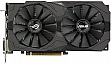 Видеокарта ASUS Radeon RX 570 4GB DDR5 GAMING (STRIX-RX570-4G-GAMING)
