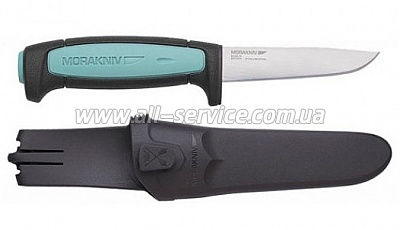 Нож Morakniv Flex stainless steel (12248)