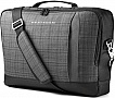 "Сумка для ноутбука 15"" HP Slim Professional Top Load Case (F3W15AA)"