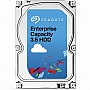 Винчестер SEAGATE HDD SAS 3TB 7200RPM 12GB/S/128MB (ST3000NM0025)