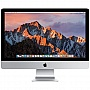 "Моноблок Apple A1419 iMac 27"" Retina 5K (Z0TR000US)"